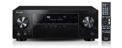 Yamaha Rx V Can I Adjust Speakers Without Video Monitor