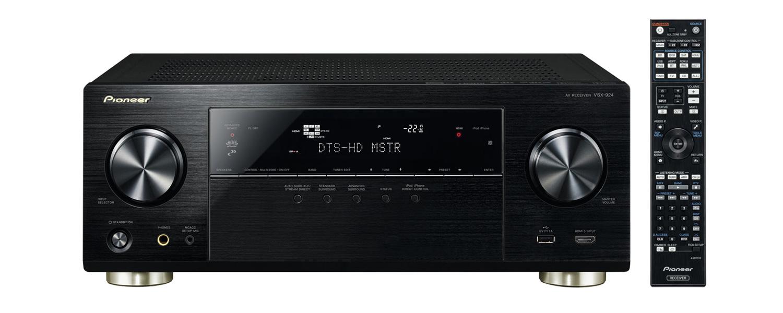 Pioneer Xt  Car Stereo Can T Hear Phone Through Speaker