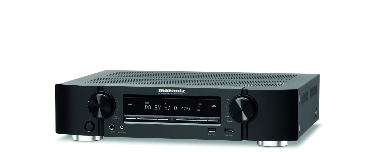 Yamaha Receiver Rx Inbuilt Chromecast